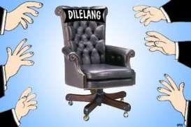 Pengamat Kebijakan Publik Harap Lelang Jabatan di DKI segera Selesai