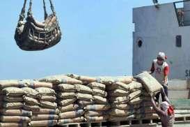 Upah Buruh Bongkar Muat akan Distandardisasi Sesuai Kelas Pelabuhan