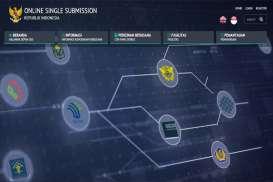Integrasi Sistem OSS Diakui Belum Sempurna