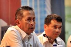 Ketua BPK Sebut Rp11,55 Triliun Uang Pemerintah Bermasalah