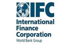 IFC Raup Rp2 Triliun dari Green Komodo Bond Untuk Atasi Perubahan Iklim Indonesia