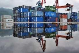 Ada Aksi Diam, Layanan 10 Kapal di Pelabuhan Teluk Bayur Masih Normal