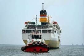 IPCM Resmi Dapat Wewenang Pemanduan Kapal di Muara Musi