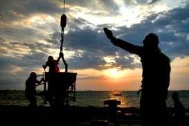 Paket 1A Selesai, Pelindo IV Siap Gelar Soft Launching Makassar New Port