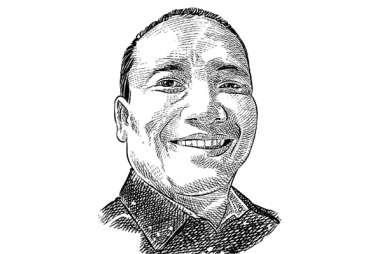 BERANDA : Seberapa Sontoloyo-kah Ekonomi Kita?
