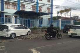 Fact or Fake: Siswi SD Kanisius di Sleman Jatuh Dari Lantai 3 Gedung Sekolah