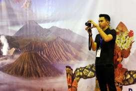 Tenaga Kerja Tersertifikasi di Denpasar 9.245 Orang Tahun Ini