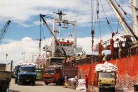 Pelindo II Dorong Pelabuhan Baai Jadi Hub Port Wilayah Barat