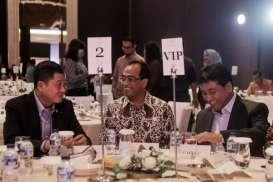 Bisnis Indonesia Business Challenges 2019: Begini Arah Kebijakan Pajak, Energi & Infrastruktur Transportasi