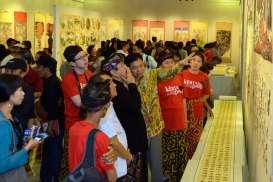 Konjen China di Denpasar Fasilitasi Kolaborasi Seniman Bali dan Tiongkok