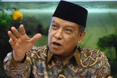Wapres Jusuf Kalla Minta PBNU Kawal Masyarakat agar Tidak Terpengaruh Hoaks