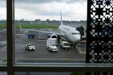 Netizen: Transportasi Bandara Jogja lebih Mudah dan Murah Ketimbang Solo