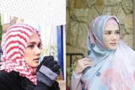 Mulan Jameela Unggah Foto 10 Year Challenge, Netizen Malah Mencibir