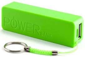 PLN Sediakan Power Bank Listrik untuk Kegiatan Luar Ruang