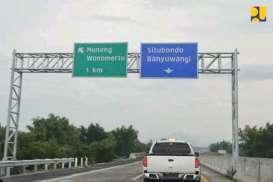 Tol Pasuruan-Probolinggo (Paspro) Siap Dioperasikan, Pangkas Waktu Tempuh dari 2,5 Jam Jadi 30 Menit