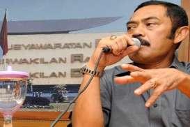 Dipanggil Bawaslu karena Deklarasikan Dukung Jokowi, Walikota Solo: Saya Datang sebagai Kader PDIP