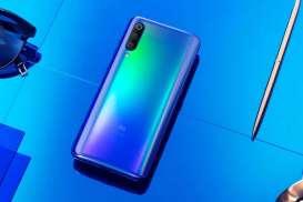 Dijual Mulai 20 Februari, Ini Spek Lengkap Xiaomi Mi 9