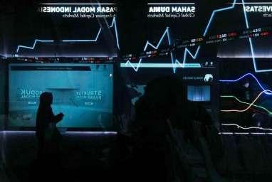 Sarana Menara (TOWR) Peroleh Pinjaman Rp508 Miliar dari MUFG Bank cabang Jakarta