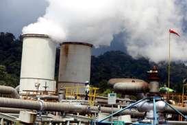 Debat Capres, Program Energi Baru Terbarukan Jokowi Dinilai Lebih Konkret