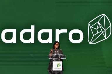Realisasi Proyek PLTS di Sumatra, Adaro Energy (ADRO) Masih Tunggu RFP PLN