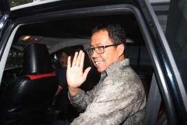 Manajer PSS Sleman Tanggapi Dugaan Suap Madura FC