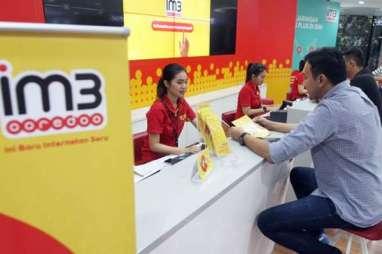 Indosat (ISAT)—NFC Indonesia (NFCX) Luncurkan SIM Card Umrah