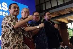 GIIAS 2019 Dimulai di Surabaya, Ini Alasannya