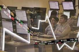 Reliance Sekuritas: IHSG Menguat Terbatas, Simak Rekomendasi Saham Terbaik Hari Ini