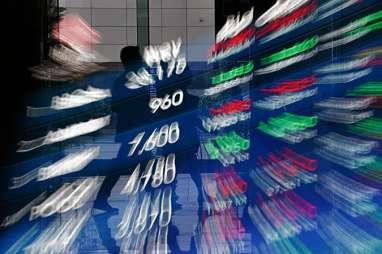 Binaartha Sekuritas: IHSG Siap Lanjutkan Reli Penguatan, 6 Saham Ini Bagus Secara Teknikal