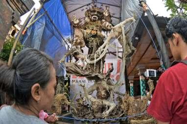 Menjelang Nyepi, Pertamina Amankan Pasokan BBM & Elpiji