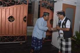 Bali Usul Dana Desa Adat, Menkeu Janji Membahas