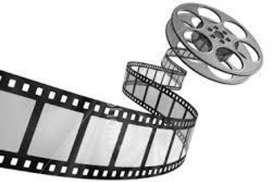 Aplikasikan Seni Multimedia, Kemendikbud Gelar Lokakarya Video Art