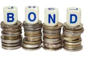 Tekanan di Pasar Obligasi Masih Bakal Berlanjut