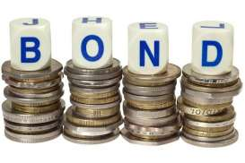 Obligasi Korporasi Banyak Diburu Manajer Investasi
