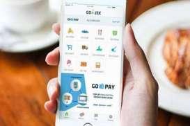 Sokong Transaksi Investasi, Go-Pay Manjakan Pemodal Kecil