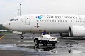 Kartel Harga di Balik Mahalnya Tiket Pesawat?