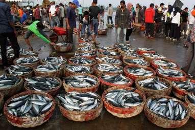 KKP & Kemenlu Bantu Pulangkan 14 Nelayan RI yang Tertangkap di Australia