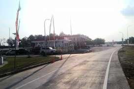 Pertamina Buka 3 SPBU di Jalan Tol Ngawi-Madiun