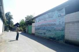 Investasi Semut Rangrang Tutup, Investor Ada yang Bunuh Diri