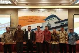 OJK dan BEI Adakan Sosialisasi Pasar Modal di Bandung