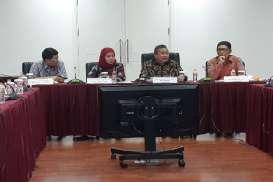 Sanksi Garuda Indonesia Diputuskan Akhir Juni