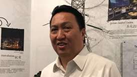 NGOBROL EKONOMI: Adaro, Thohir Family & Masa Depan Indonesia