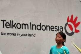 Garap Sektor Pariwisata, Telkom Denpasar Kejar Pertumbuhan 30%