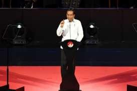 NGOBROL EKONOMI: Outstanding Minister & Visi Jokowi