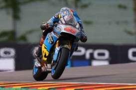 300 Anak Muda Disiapkan Jadi Race Official MotoGP di Mandalika