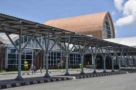 NTB Gagas Pembentukan Lombok Sumbawa Investor Relation Unit