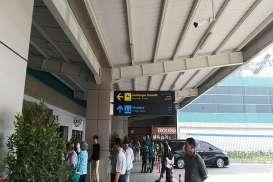 YIA Kian Sibuk, Polusi Udara dan Suara di Sekitar Bandara Dikhawatirkan Meningkat