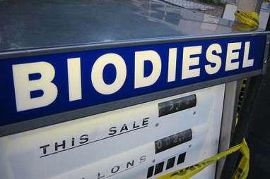 Resmi, Biodiesel Indonesia Diganjar Bea Masuk 8%—18% oleh Uni Eropa!