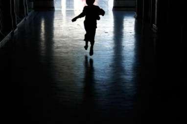 Ini Rahasia Gunungkidul Turunkan Kasus Kekerasan Anak