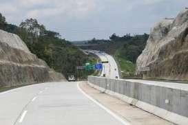 6 Hektare Lahan Perbenihan Padi di Kuwiran Tergusur Proyek Tol